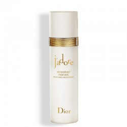 Christian Dior J'Adore Perfumed Deodorant