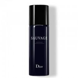 Christian Dior Sauvage Deodorant Spray