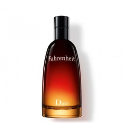 Christian Dior Fahrenheit After-Shave Lotion (Bottle)