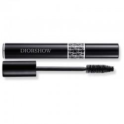 Christian Dior Diorshow Lash Extension Effect Volume Mascara