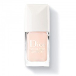 Christian Dior Diorlisse Abricot Nail Smoother