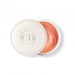 Christian Dior Creme Abricot Nail Cream