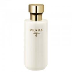 Prada La Femme Satin Shower Gel