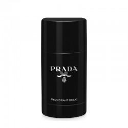 Prada L'Homme Deodorant Stick