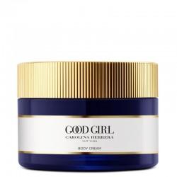 Carolina Herrera Goodgirl Body Cream