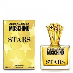 Moschino Cheap & Chic Stars Eau De Parfum
