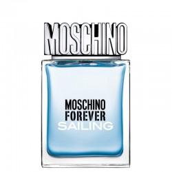 Moschino Forever Sailing For Men Eau De Toilette
