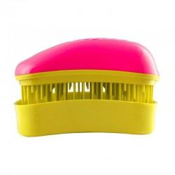Dessata Colours Mini Detangling Hair Brush
