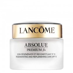 Lancome Absolue Premium Bx Regenerating & Replenishing SPF15