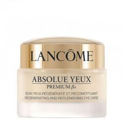 Lancome Absolue Premium Bx Regenerating & Replenishing Eye Care
