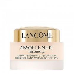 Lancome Absolue Premium Bx Regenerating & Replenishing Night Cream