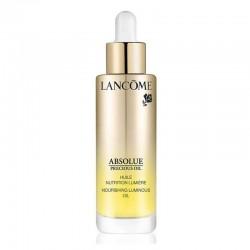 Lancome Absolue Precious Nourishing Oil