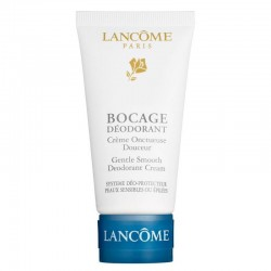 Lancome Bocage Gentle Deodorant Cream