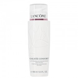Lancome Galatee Confort Cleansing Milk