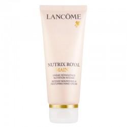 Lancome Nutrix Royal Mains Intense Nourishing & Restoring Hand Cream