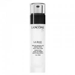 Lancome La Base Pro Perfecting Makeup Primer Oil Free