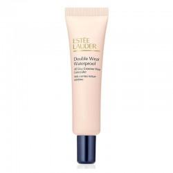 Estee Lauder Double Wear Waterproof All Day Extreme Wear Concealer
