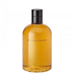 Bottega Veneta Perfumed Shower Gel