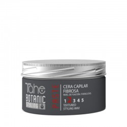 Tahe Paste Texture Styling Wax (Fixing Level 2)