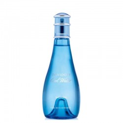 Davidoff Cool Water Woman Deodorant Spray