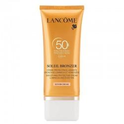 Lancome Soleil Bronzer SPF50 BB Cream