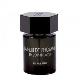 Yves Saint Laurent La Nuit De L' Homme Eau De Parfum