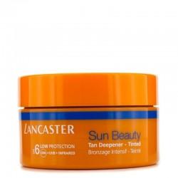 Lancaster Sun Beauty Tan Deepener - Tinted SPF6
