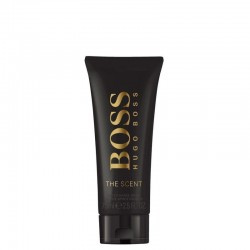Hugo Boss The Scent After Shave Balm