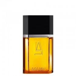 Azzaro Pour Homme Aftershave Lotion Splash