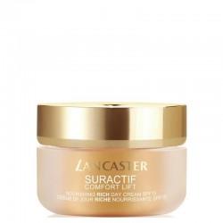 Lancaster Suractif Comfort Lift Nourishing Rich Day Cream SPF15