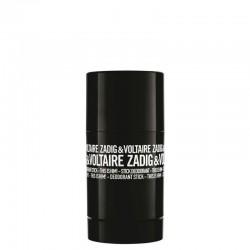 Zadig & Voltaire This Is Him! Deodorant Stick