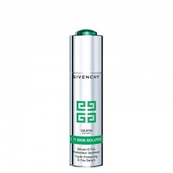 Givenchy Vax'In City Skin Solution Youth Protecting D-Tox Serum