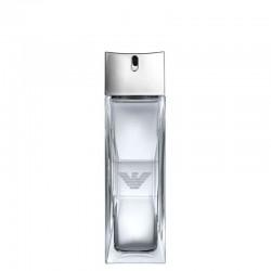 Emporio Armani Diamonds For Men Eau De Toilette