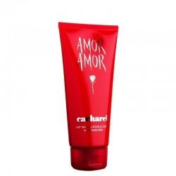 Cacharel Amor Amor Sensual Body Lotion