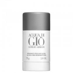 Armani Acqua Di Gio Deodorant Stick