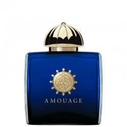 Amouage Interlude Woman Eau De Parfum