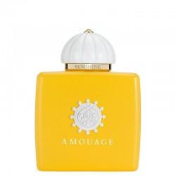 Amouage Sunshine Woman Eau De Parfum