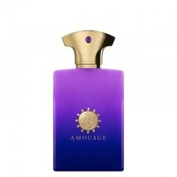 Amouage Myths Man Eau De Parfum