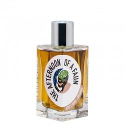 Etat Libre D' Orange The Afternoon Of A Faun Eau De Parfum