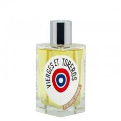Etat Libre D' Orange Vierges Et Toretos Eau De Parfum