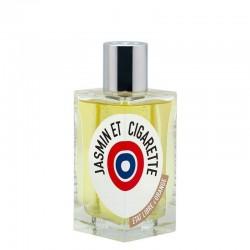 Etat Libre D' Orange Jasmin Et Cigarette Eau De Parfum
