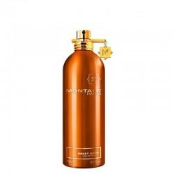 Montale Honey Aoud Eau De Parfum