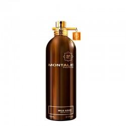 Montale Wild Aoud Eau De Parfum