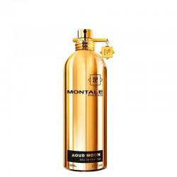 Montale Aoud Moon Eau De Parfum