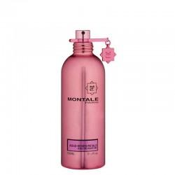 Montale Aoud Rose Petals Eau De Parfum