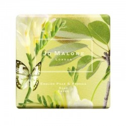 Jo Malone English Pear & Freesia Soap