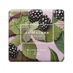 Jo Malone Blackberry & Bay Soap