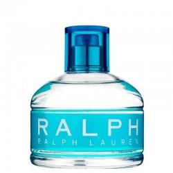 Ralph Lauren Ralph Women Eau De Toilette