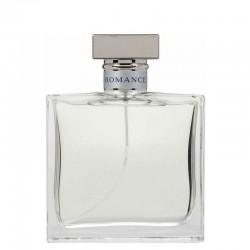 Ralph Lauren Romance Women Eau De Parfum