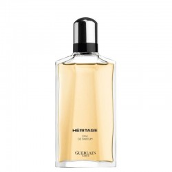 Guerlain Heritage For Men Eau De Parfum